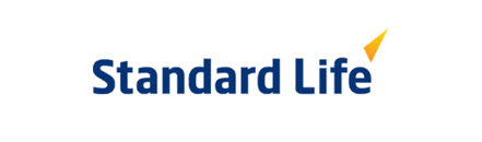 files/portfolio-logos/Logo_StandardLife.jpg